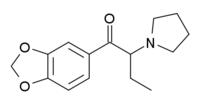 3-4-MD-a-PBP