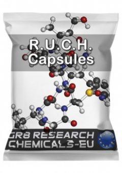 R.U.C.H. Capsules