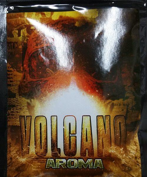 Volcano (3g)