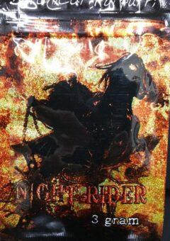 Night Rider (3g)