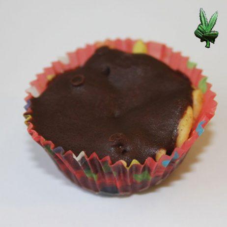 10 Cannabis Peanut Butter Cups