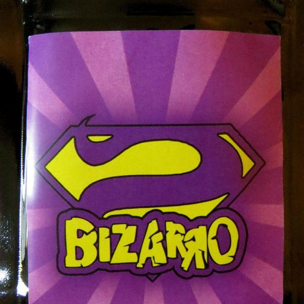 Bizarro Hypnatic (10g)