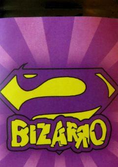 Bizarro Hypnatic (3.5g)