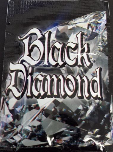 Black Diamond (1.5g)