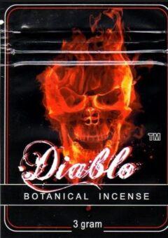 Diablo (3g)