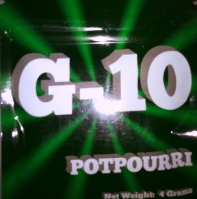 G-10 (4g)