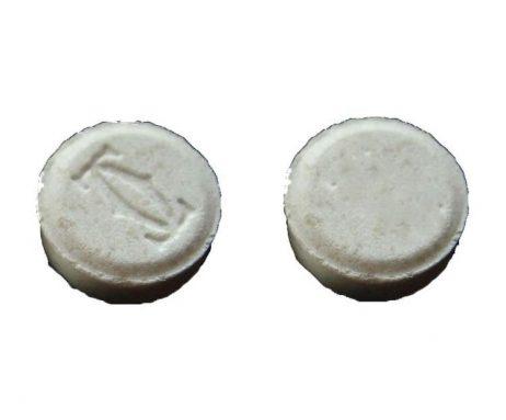 LSD (Lysergic Acid Diethylamide) 150mcg tablets