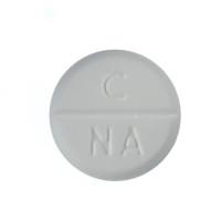 Nitrazeoam (Nipam)