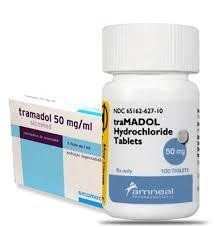 Tramadol 50mg Online