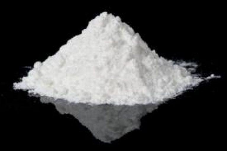 Potassium Cyanide Powder